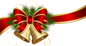 Christmas-Bows-Clip-Art-19